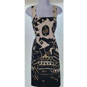 Vintage Louis Féraud Dress
